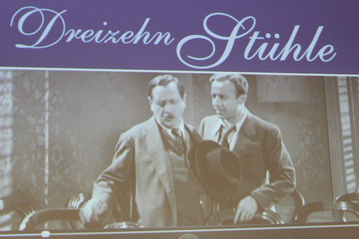 Kino Kino St Nikolaus Alten Und Pflegeheim Kraiburg